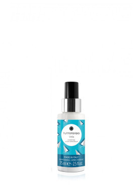 Tuttotondo Vela Hydrating After Shave Balm small image